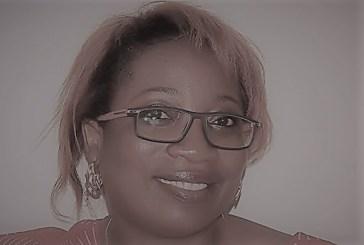 Let me tell you what happened to me on Otedola Bridge-Peju Akande