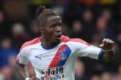 Zaha: West Midlands Police arrest boy, 12, over racist messages