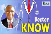 Abeg, don't spit in public - Emeka Nwolisa