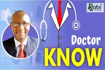 Let's talk about Tattoos - Emeka Nwolisa