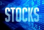 Market Capitalization: The Stocks Yesterday, 17/10/2018