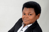 Osita Iheme reveals the problem with Nollywood