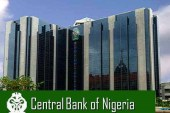 CBN requests statutory powers to freeze criminals' accounts
