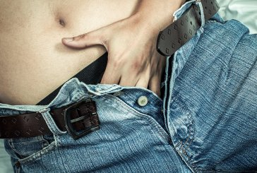 Too much sexual experience: The effects of masturbation