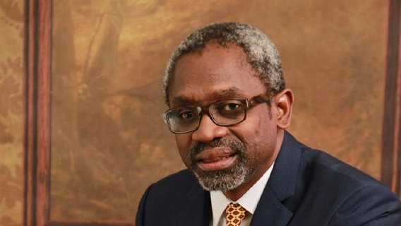Gbajabiamila appoints Channels TV's Lanre Lasisi, 5 others as media team
