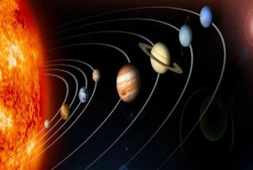 Guess which planet is closest to earth? It's not Venus