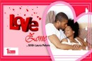 Love Zone: 10 things your woman wants you to do more often in bed (Part 2)