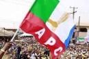 Zamfara Elections: Supreme Court annuls APC candidates participation