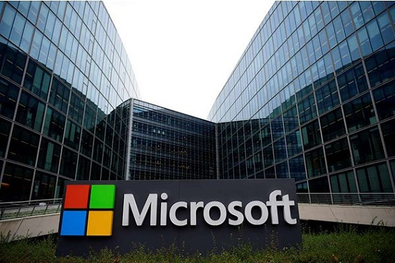 Microsoft US offices won't reopen until January 2021 at the earliest
