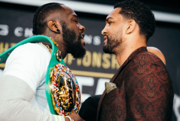 Breazeale: Wilder will pay for every moment of hotel lobby fight