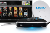 DSTV: FG moves to end monopoly, says company 'cheats' Nigerians