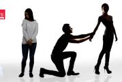 Fear Women: Nigerian men air their heartache experience