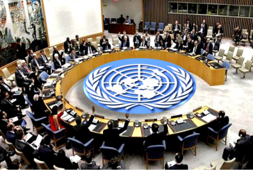 COVID-19: United Nations releases test kits for Nigeria