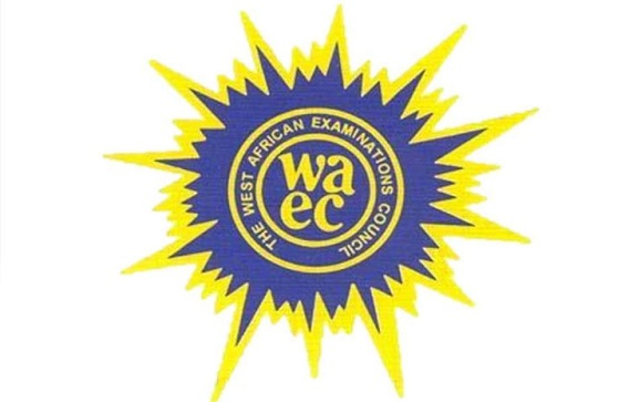 WAEC coordinating with countries over possible suspension of 2020 exams