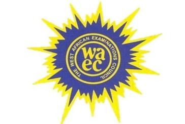 WAEC set to release 2020 WASSCE timetable soon