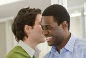 Men are bigger gossips than women - Research