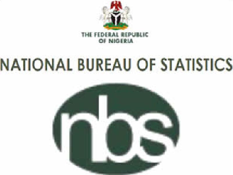 NBS: Nigeria's debt stands at N28.63trn