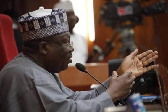 Senate stops proposed hike in electricity tariff