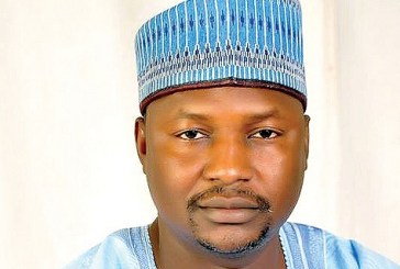 Malami lauds Buhari over non-interference in judicial processes, INEC independence