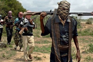 Armed groups taking advantage of conflict in Nigeria to perpetrate crimes, new report indicates