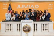 Jumia reports rise in gross profits despite COVID-19 disruption
