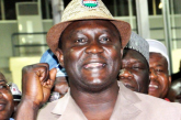 NLC demands education stakeholders meeting before school reopening