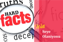 NBA Convention: Hungry junior lawyers ready to revolt against elitist SANs - Seye Olaniyonu