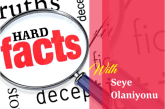 NDDC and the never-ending cycle of corruption -Seye Olaniyonu