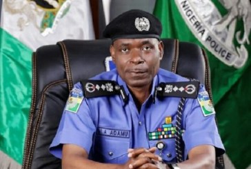 Market Assault: IGP condemns attack on woman in Osun, arrests two policemen