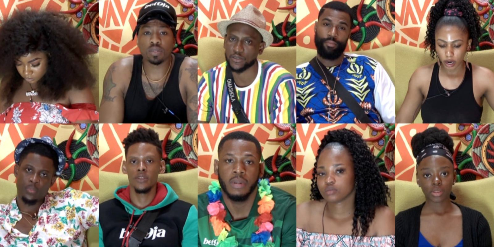 BBNaija: How ex-housemates are preparing viewers for a reunion show