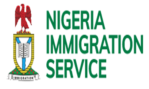 Immigration service debunks alleged footage of bribery reports