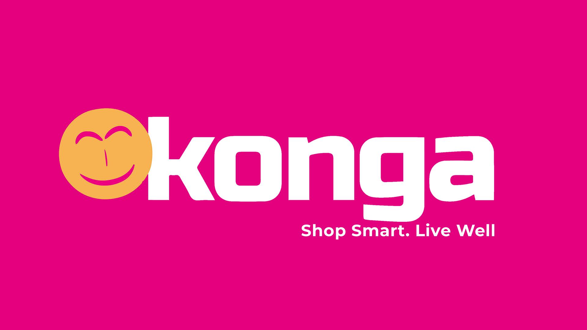Konga Yakata: Merchants to get soft loans ahead of 'biggest sales fiesta'