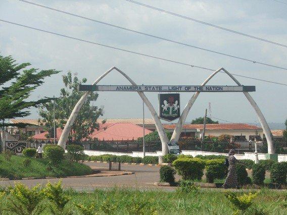 Evil spirits in Govt House? We need the devil - Dan Agbese