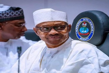 Buhari approves N7.5bn TETFund research grants for 2020