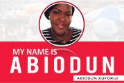 Kayan Mata: Do they work? – Abiodun Nkwocha