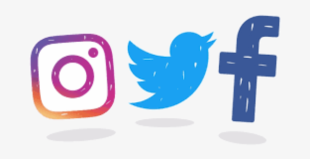 Twitter buys start-up founded by former Instagram, Facebook staff
