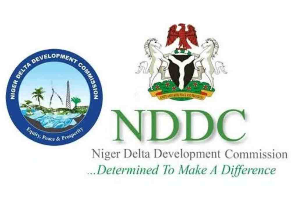 NDDC: Shame on Niger Deltans - Dan Agbese