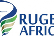 Rugby Africa adapts plans for the coming season