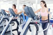 How to practice healthy gym habits