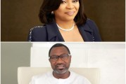 Forbes 2020: Otedola, Alakija, others conspicuously missing from list of world billionaires