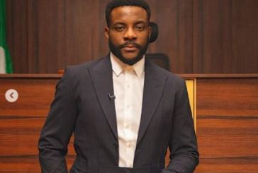 Ebuka to debut new reality show, 'Judging Matters'