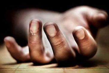 57-year-old policeman dies of coronavirus in Edo