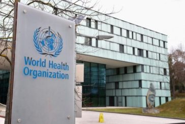 COVID-19 cases in Africa rise to 20,000; 1,000 deaths recorded - W.H.O