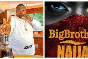 Cubana Chief Priest charging N10k for connection into BBNaija house