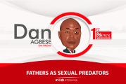 Fathers as sexual predators - Dan Agbese