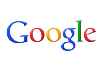 Google places ban on services that secretly monitor people