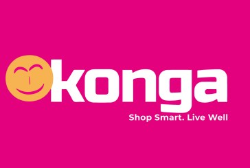 Over 25,000 storm Konga for Africa's first ever live online auction
