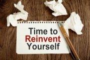 COVID-19: Reinventing yourself after the lockdown - Oleghibe-Moore Kingsley
