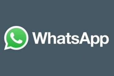 COVID-19: Private schools resort to WhatsApp to teach students in Kaduna State