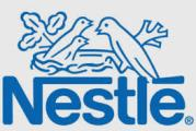 Nestle stocks finally rise to N1,000 since Covid-19 lockdown